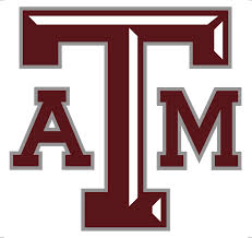 Texas A&M logo | Security Degree Hub