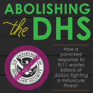 Abolish_the_DHS_thumb
