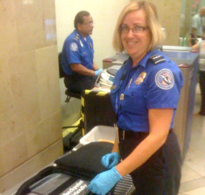 Casino security officer jobs in las vegas taj casino nj