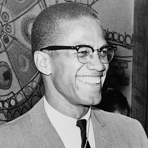 Malcolm_X_NYWTS_2a_cropped
