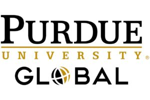 The Certificate in Criminal Justice online at Purdue University Global