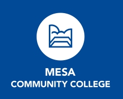 online associate degree in public safety